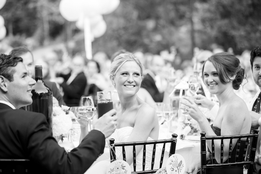 0034_Meadowood_Napa_Wedding_EJ.jpg