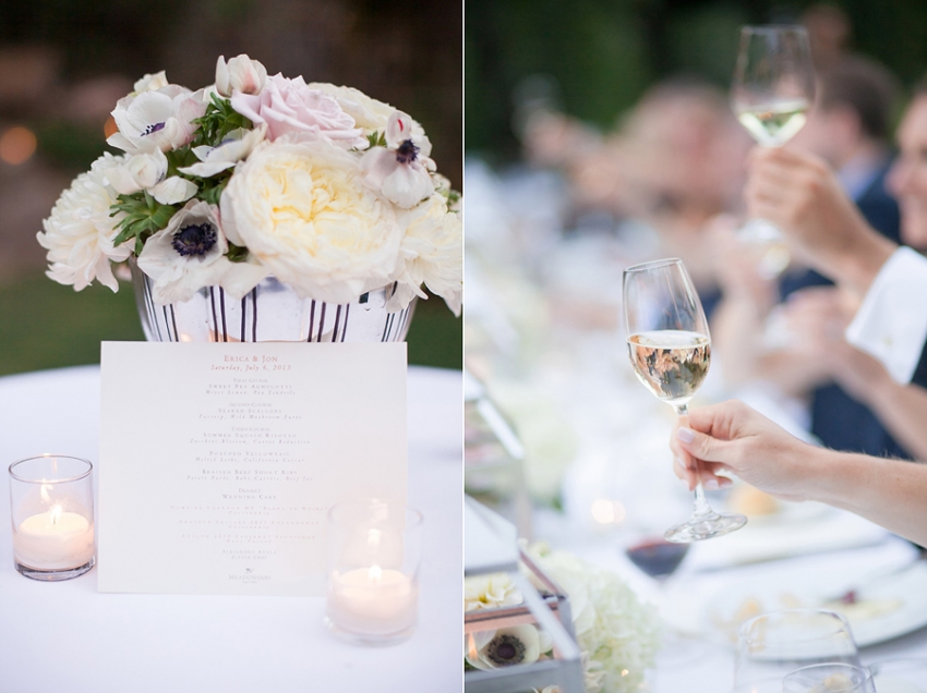 0035_Meadowood_Napa_Wedding_EJ.jpg