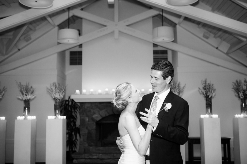0037_Meadowood_Napa_Wedding_EJ.jpg
