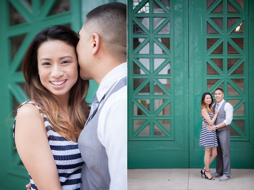 004_ME_San_Francisco_Engagement_Session_blog.jpg