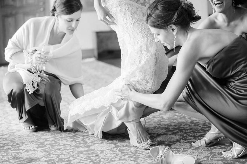 005-chalk-hill-estate-wedding-photographer-lpp.jpg