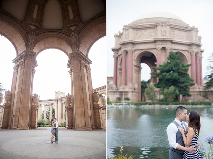 006_ME_San_Francisco_Engagement_Session_blog.jpg