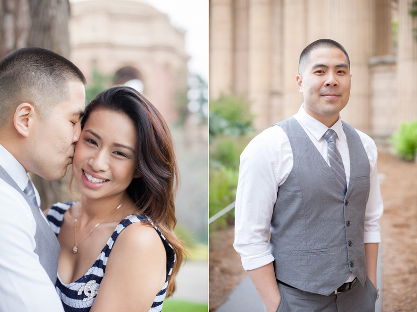 007_ME_San_Francisco_Engagement_Session_blog.jpg