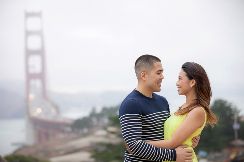 013_ME_San_Francisco_Engagement_Session_blog.jpg