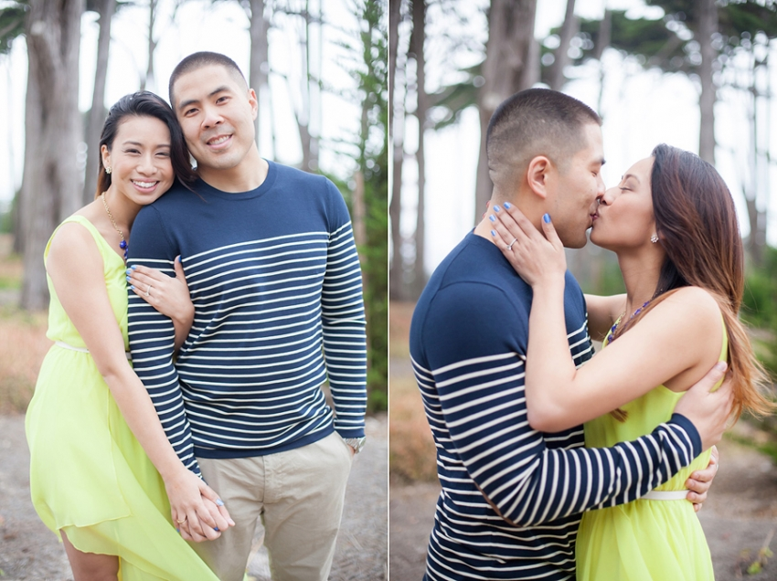 014_ME_San_Francisco_Engagement_Session_blog.jpg