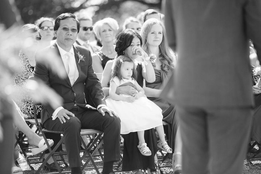 Chalk Hill Estate Wedding Photographer LPP