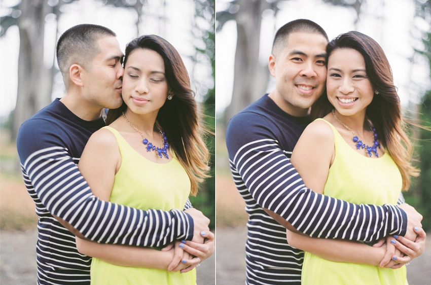 017_ME_San_Francisco_Engagement_Session_blog.jpg