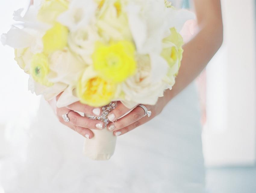021-oceano-wedding-photography.jpg