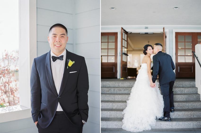 023-oceano-wedding-photography.jpg