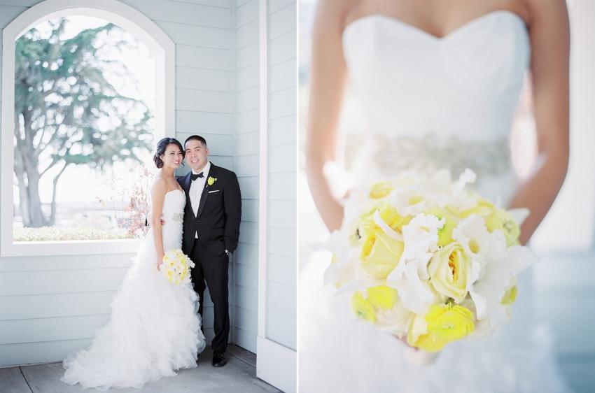 024-oceano-wedding-photography.jpg