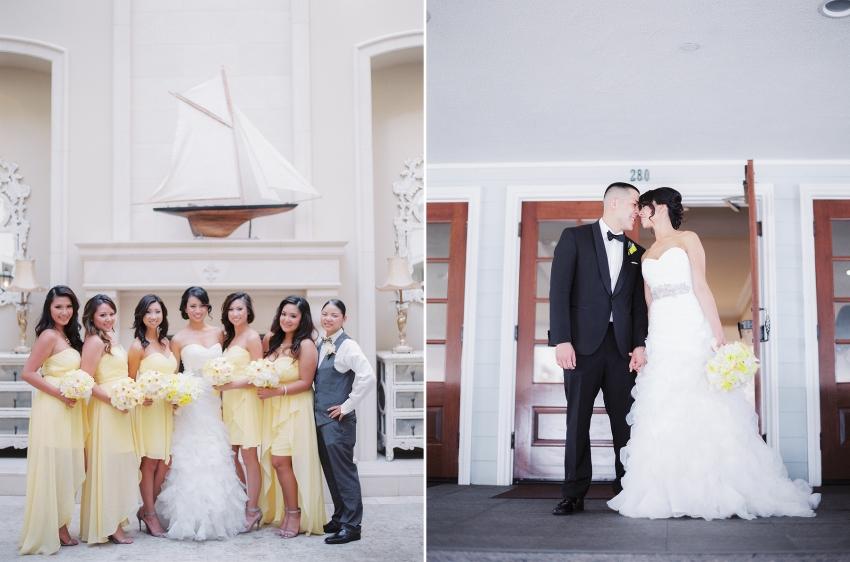 026-oceano-wedding-photography.jpg