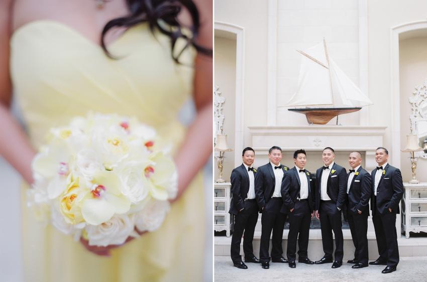029-oceano-wedding-photography.jpg