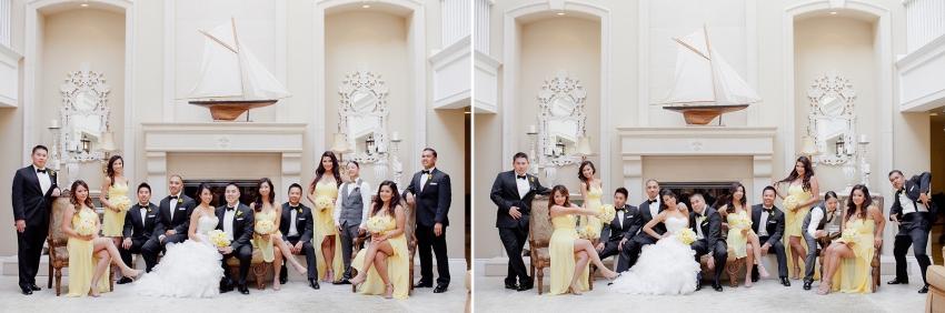 030-oceano-wedding-photography.jpg