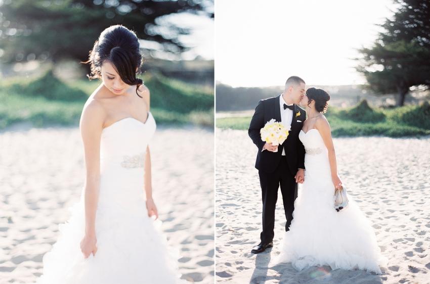 033-oceano-wedding-photography.jpg