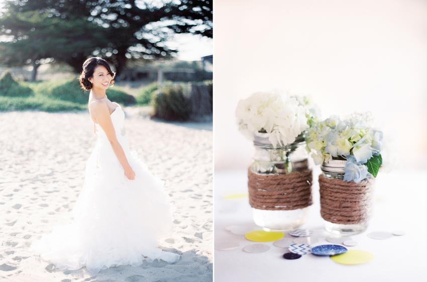 034-oceano-wedding-photography.jpg