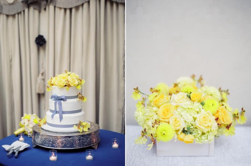 035-oceano-wedding-photography.jpg