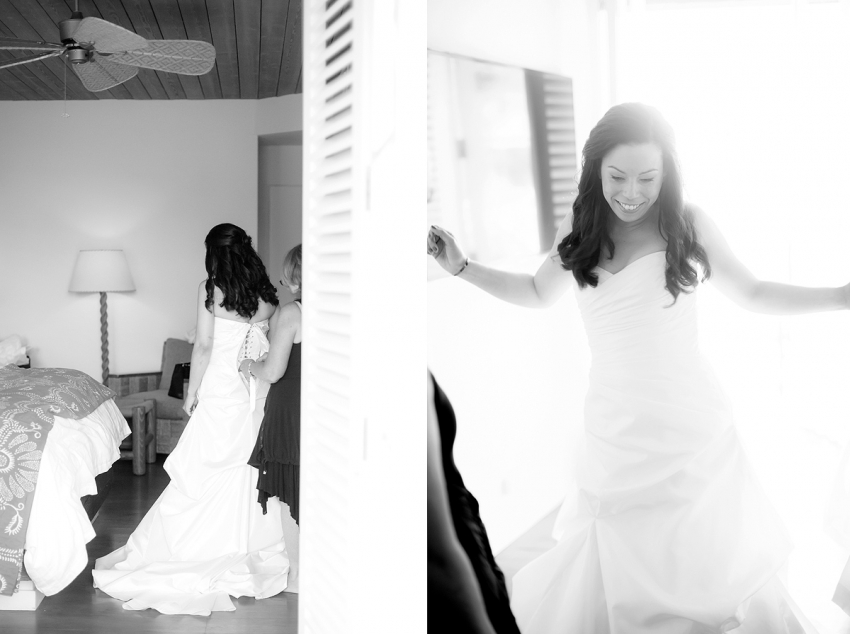 Auberge_Elopement_Photography_Napa_003.jpg