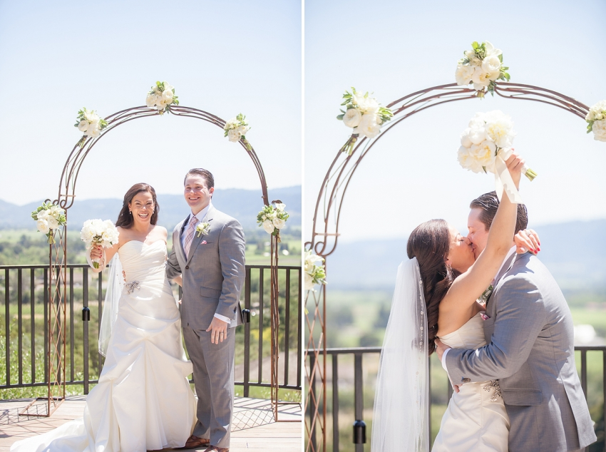 Auberge_Elopement_Photography_Napa_009.jpg