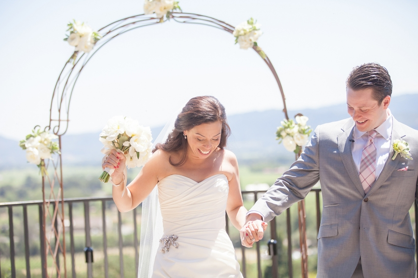 Auberge_Elopement_Photography_Napa_010.jpg