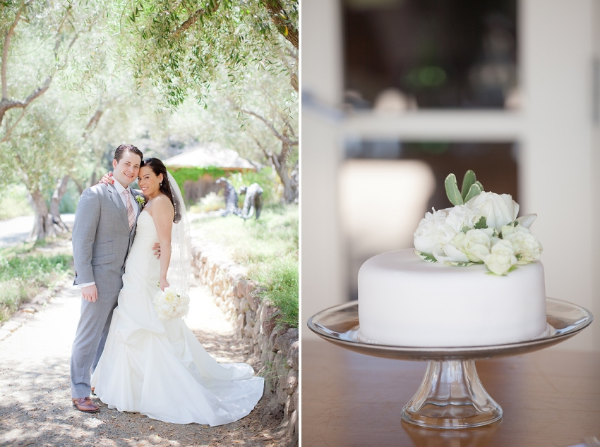 Auberge_Elopement_Photography_Napa_011.jpg