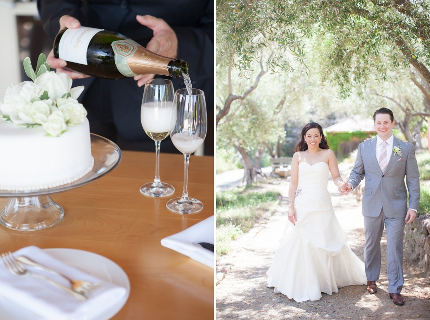Auberge_Elopement_Photography_Napa_012.jpg