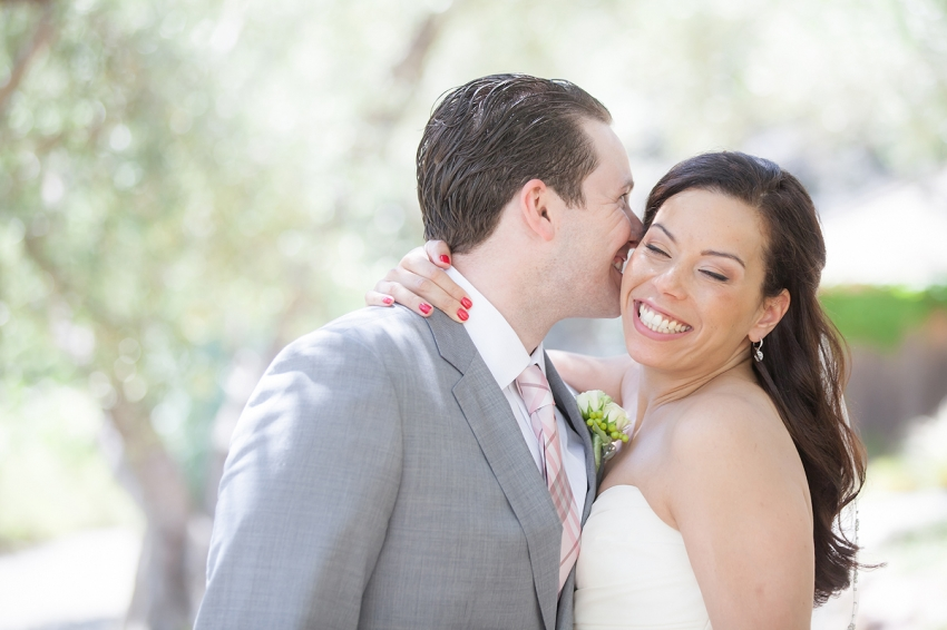 Auberge_Elopement_Photography_Napa_013.jpg