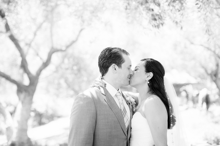 Auberge_Elopement_Photography_Napa_014.jpg