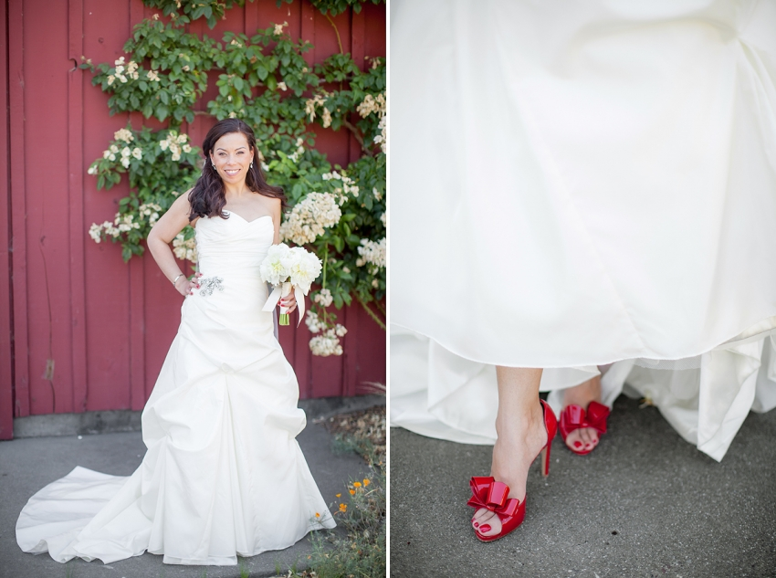 Auberge_Elopement_Photography_Napa_018.jpg