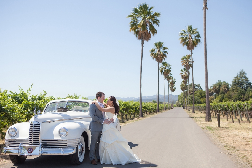 Auberge_Elopement_Photography_Napa_019.jpg