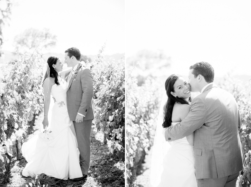 Auberge_Elopement_Photography_Napa_022.jpg