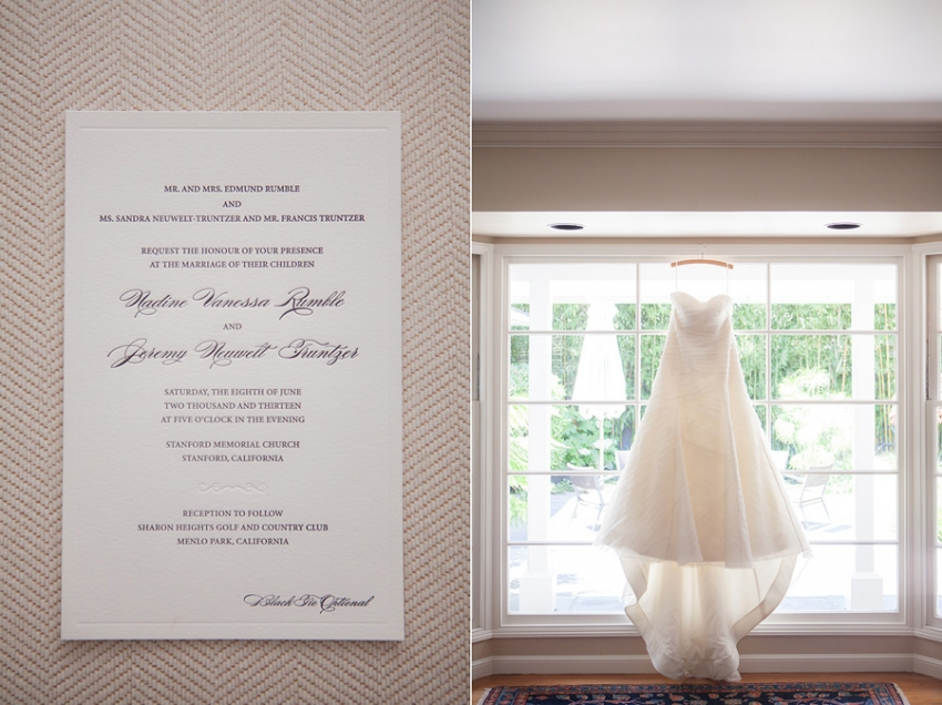 Stanford_Sharon_Heights_Wedding_002.jpg