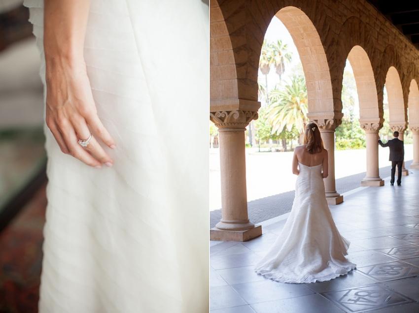 Stanford_Sharon_Heights_Wedding_004.jpg