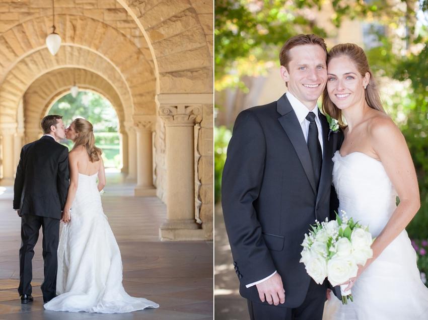Stanford_Sharon_Heights_Wedding_006.jpg
