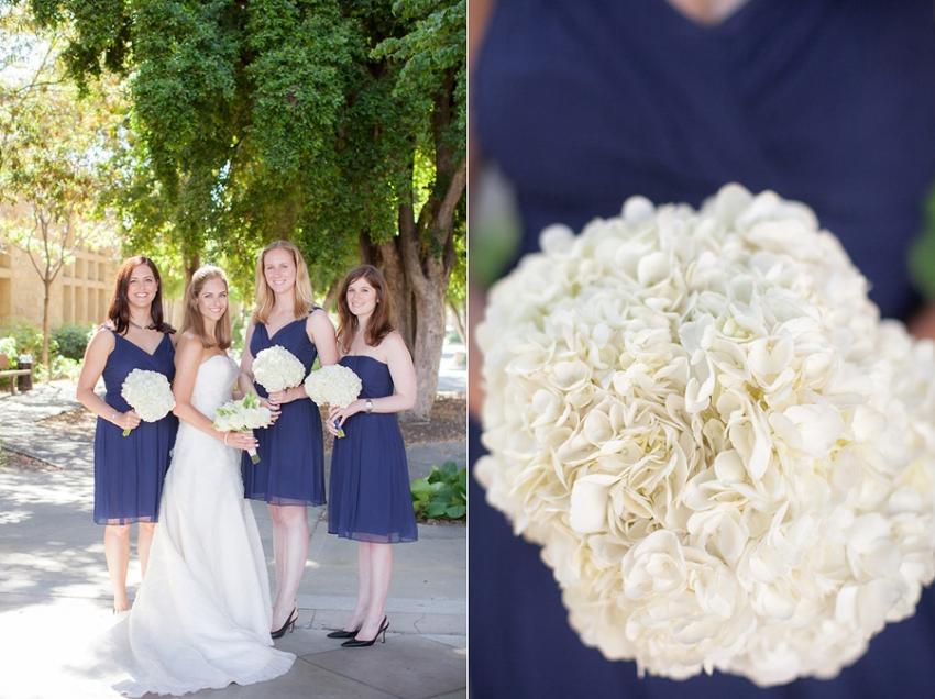 Stanford_Sharon_Heights_Wedding_009.jpg