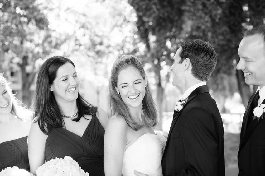 Stanford_Sharon_Heights_Wedding_013.jpg
