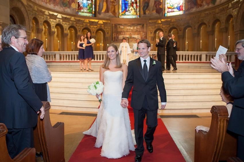 Stanford_Sharon_Heights_Wedding_021.jpg