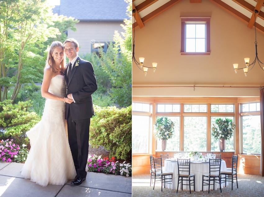 Stanford_Sharon_Heights_Wedding_0241.jpg