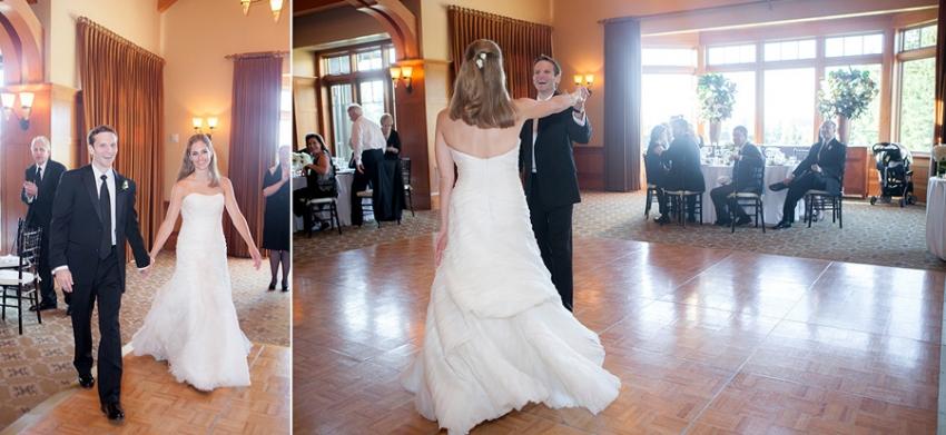 Stanford_Sharon_Heights_Wedding_027.jpg