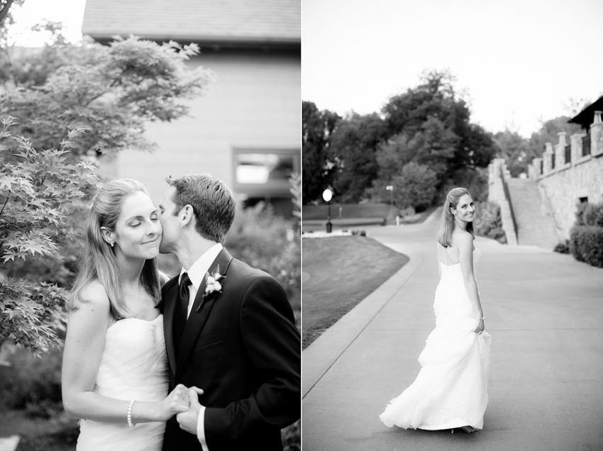 Stanford_Sharon_Heights_Wedding_030.jpg