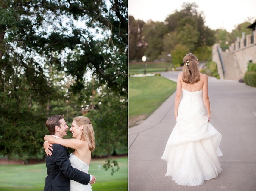 Stanford_Sharon_Heights_Wedding_031.jpg