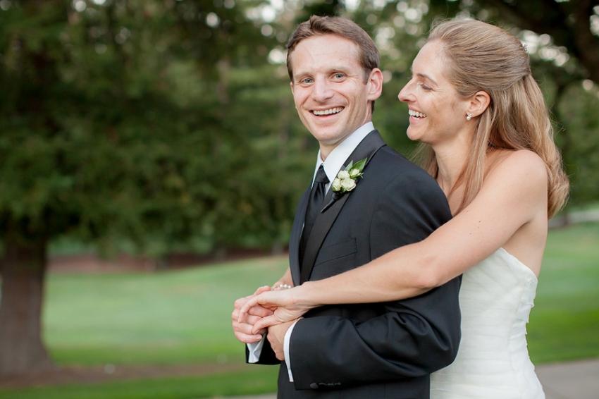Stanford_Sharon_Heights_Wedding_032.jpg