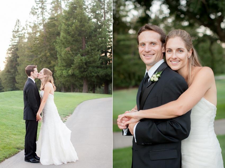 Stanford_Sharon_Heights_Wedding_033.jpg