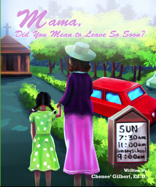 mama-cover.png