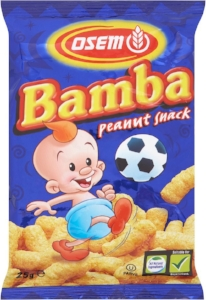 Bamba_-_Osem_Bamba_Snacks_Peanut_Flavored_1-Ounce_Packages.jpg