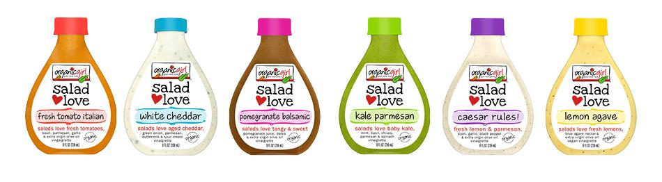 salad-love1.jpg