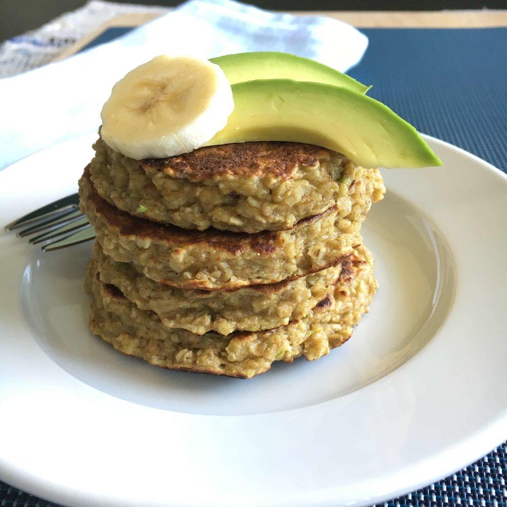 Avo-Pancakes-3.jpg