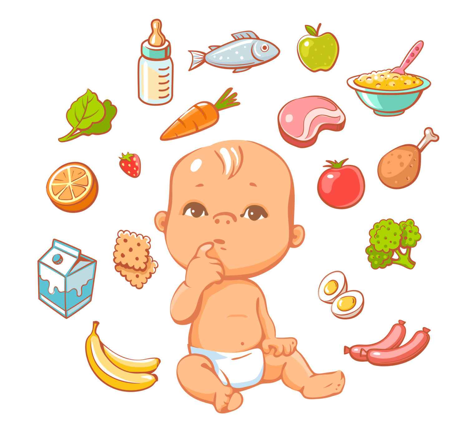 Image result for weaning