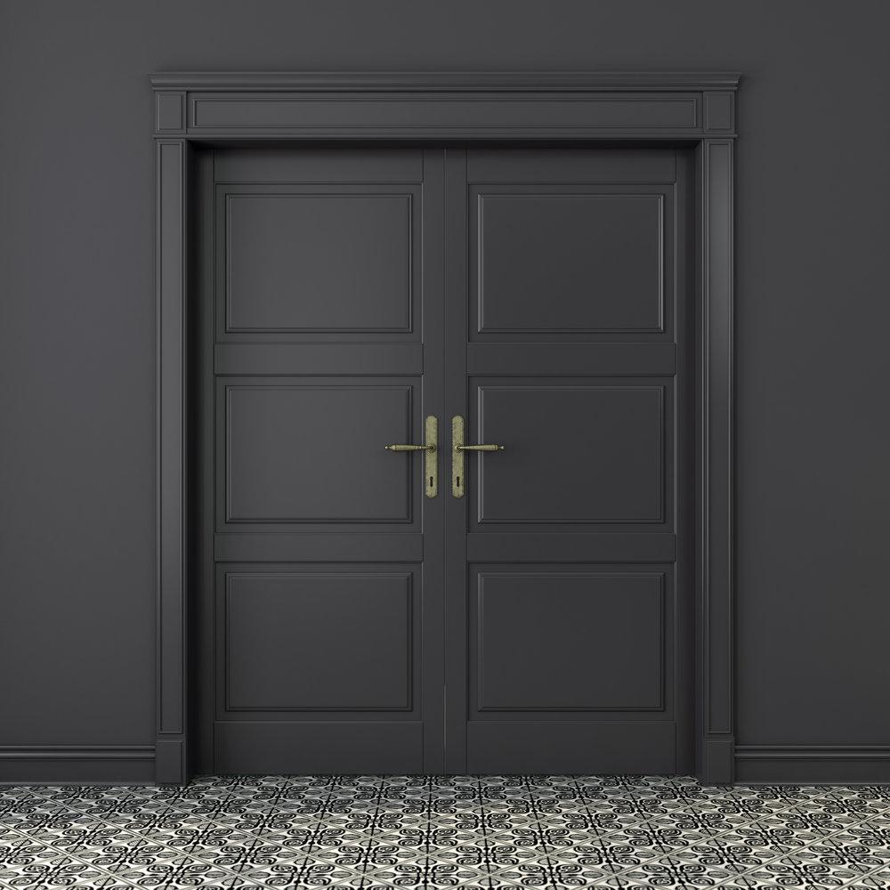 The Black Door Events  sc 1 th 225 & The Black Door Events  Hello