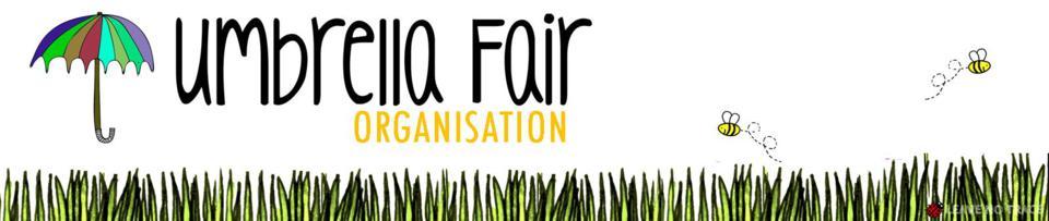 To learn more about the Northampton Umbrella Fair Organisation please visit their website:  www.umbrellafair.org.uk