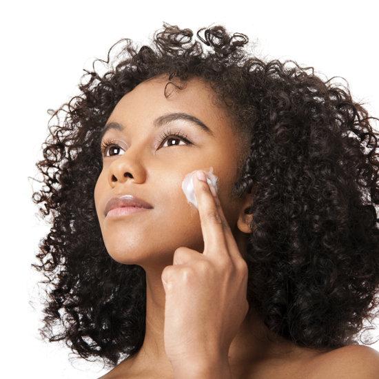 Sherri's Skin Care Favorites for Oily, Acne Prone Skin